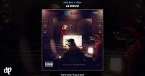 88 Birdz BY Doe Boy